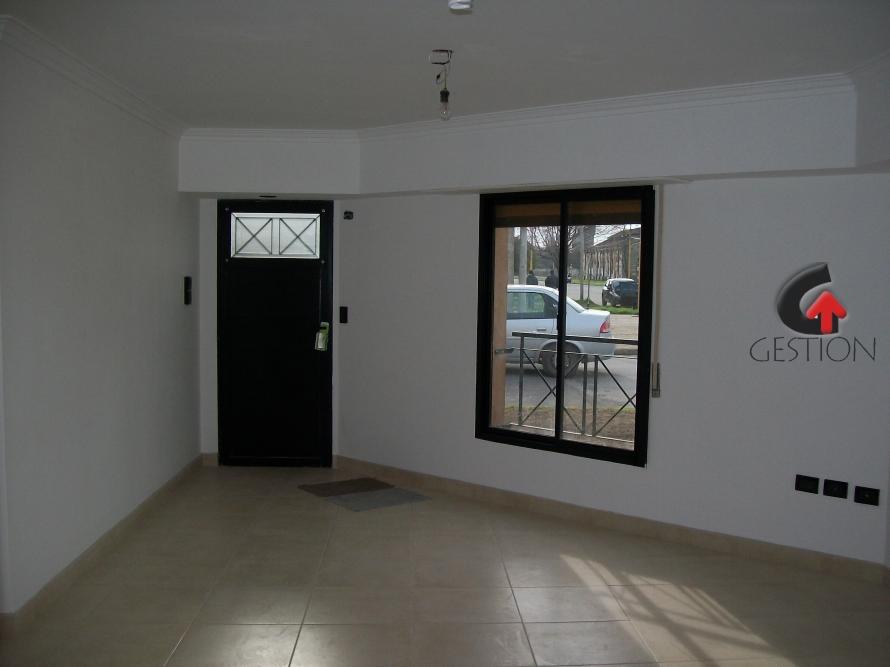 Gestion Inmobiliaria Negocios Inmobiliarios Tres Arroyos